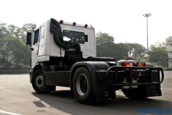 2015 Tata T1 Prima Race Truck (18)