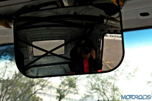 2015 Tata T1 Prima Race Truck (32)