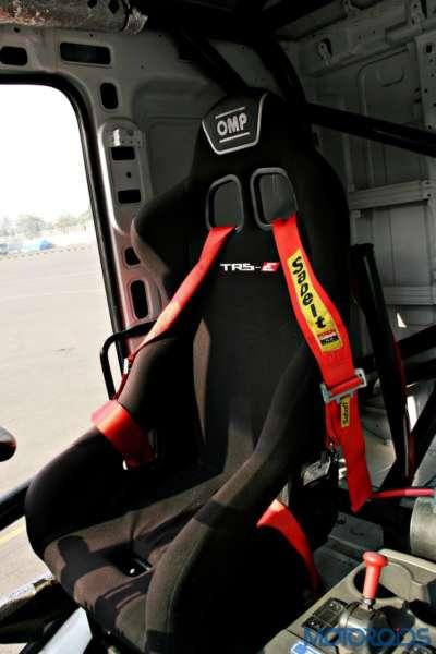 2015 Tata T1 Prima Race Truck (36)