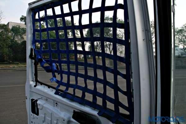 2015 Tata T1 Prima Race Truck (46)