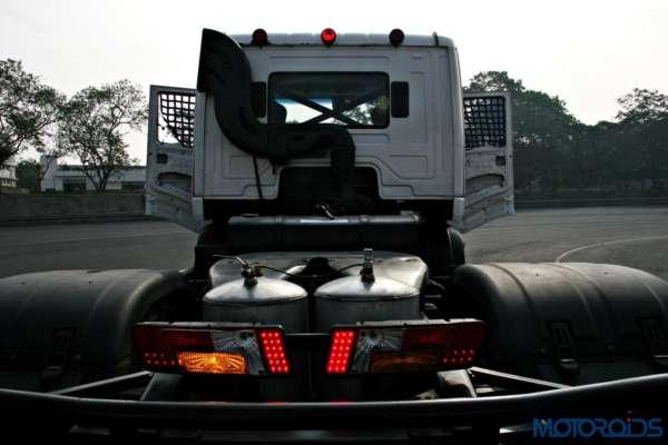 2015 Tata T1 Prima Race Truck (53)