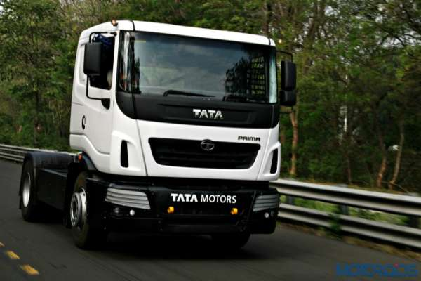 2015 Tata T1 Prima Race Truck (57)