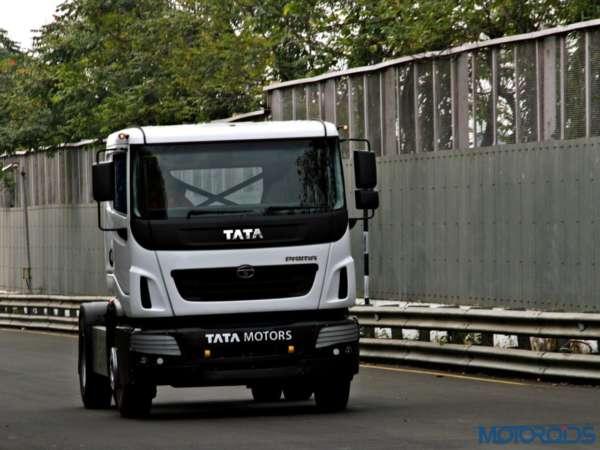 2015 Tata T1 Prima Race Truck (65)