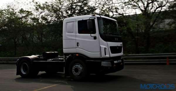 2015 Tata T1 Prima Race Truck (69)