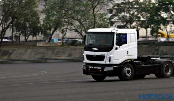 2015 Tata T1 Prima Race Truck (71)