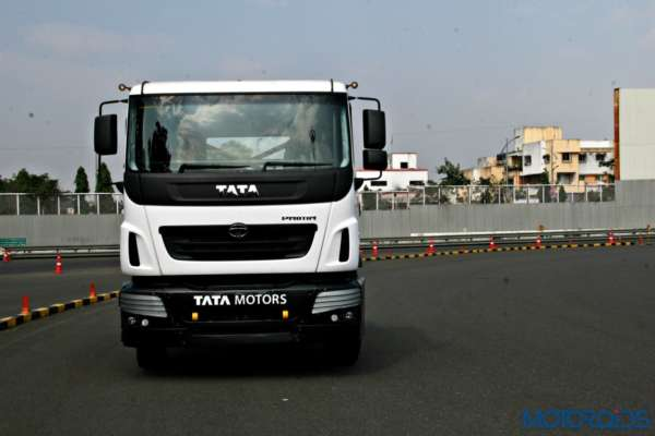2015 Tata T1 Prima Race Truck (81)