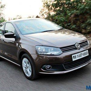 2015 Volkswagen Vento Konekt 1.2 TSI (16)