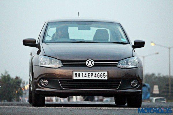 2015 Volkswagen Vento Konekt 1.2 TSI (32)