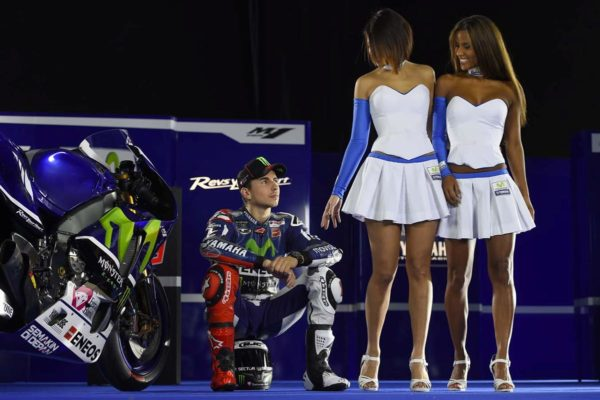 2015 Yamaha MotoGP (32)