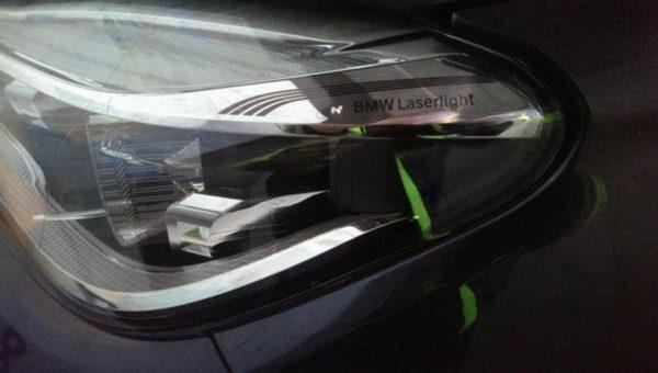 2016 BMW 7 Series Interior (2)