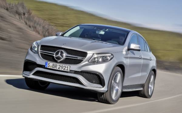 2016-Mercedes-AMG-GLE63-S-Coupe-4Matic-4-e1421060370417-600x371
