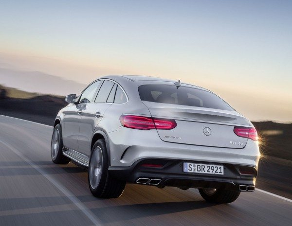 2016-Mercedes-AMG-GLE63-S-Coupe-4Matic-7-e1421060403916-600x465