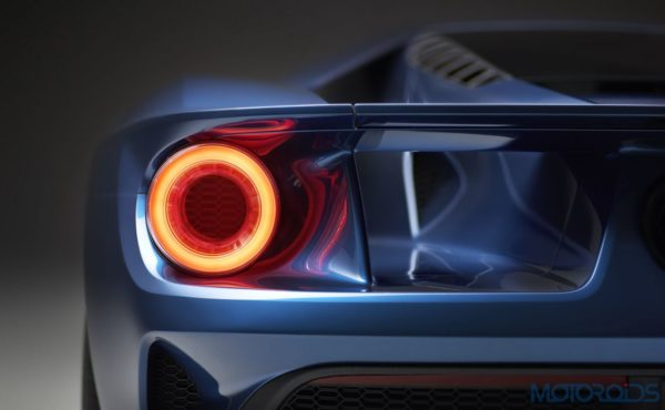 2016 ford GT (12)