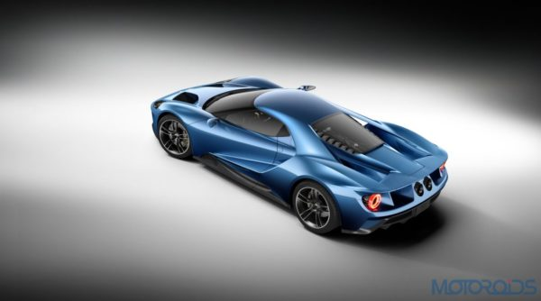 2016 ford GT (3)