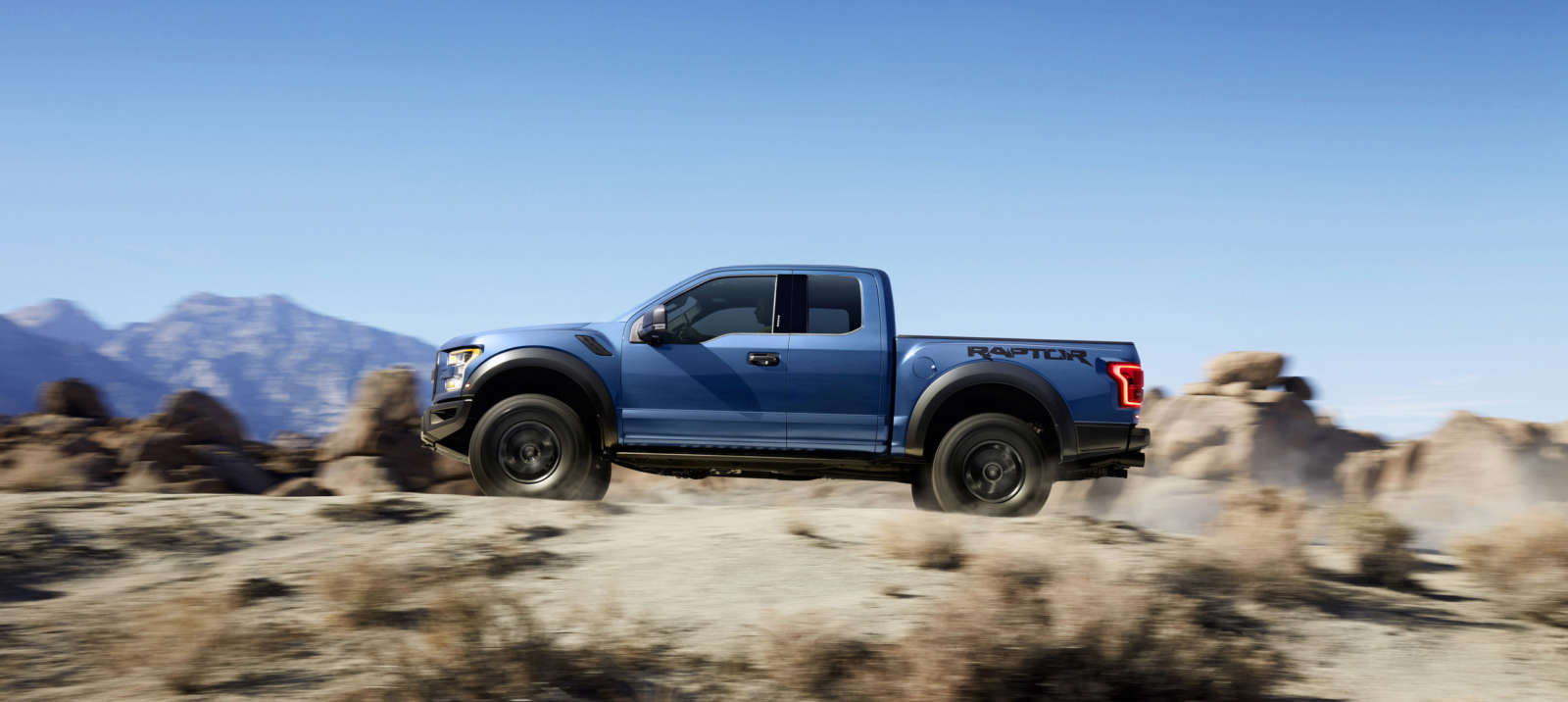 2017 ford f150 raptor 9. Black Bedroom Furniture Sets. Home Design Ideas