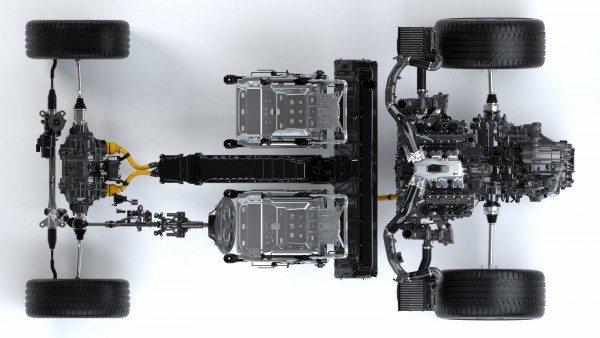 Acura NSX (11)