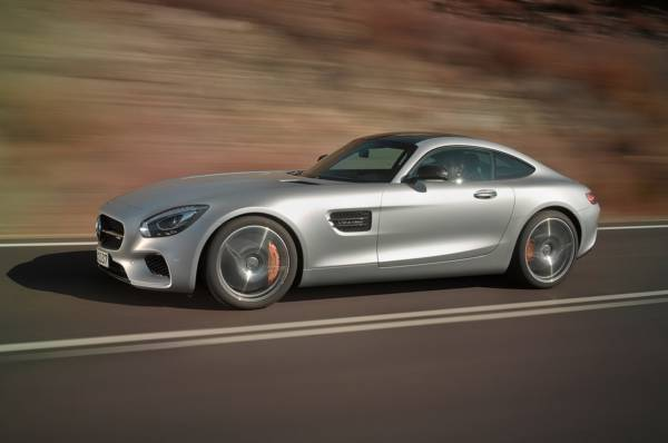 All-new-2016-Mercedes-Benz-AMG-GT-images-details-29