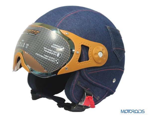 Ares-Denim_Helmet-Review (3)