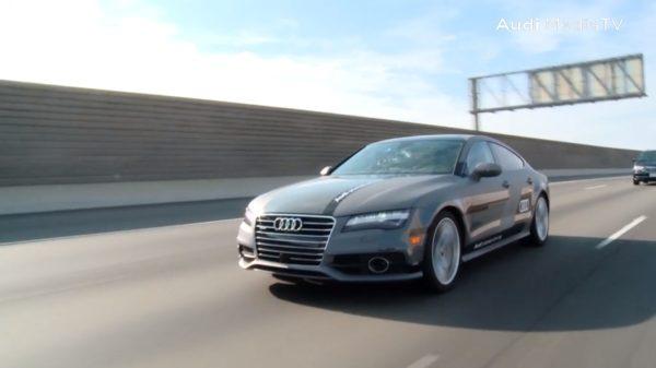 Audi-A7-Self-driven-car-Concept-Drive (1)