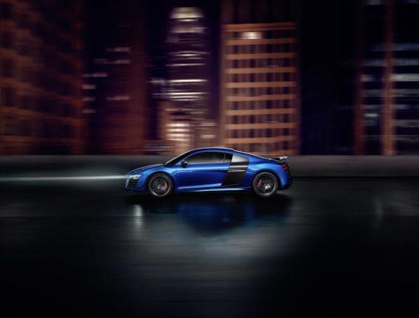 Audi R8 LMX (1)