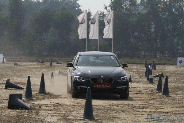 BMW Experience Tour 2015 India (3)