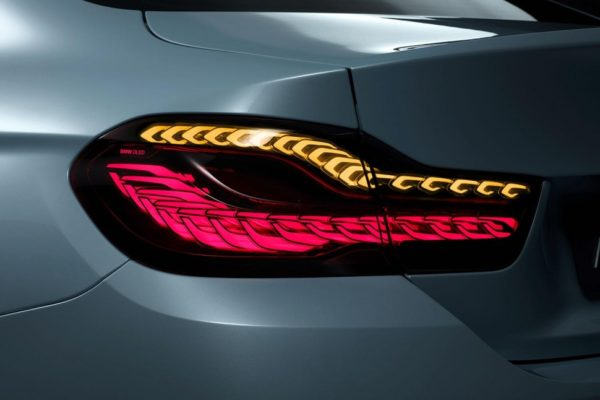 BMW M4 Concept Iconic Lights (18)
