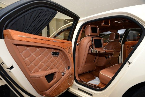 Bentley-Mulsanne-Majestic-interior