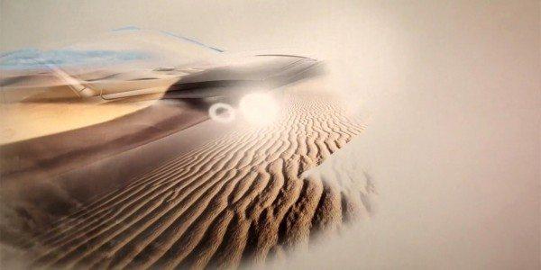 Bentley_SUV_Teaser-1
