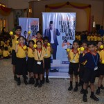 CEAT promotes road safety awareness through Drive Safe Dad campaign