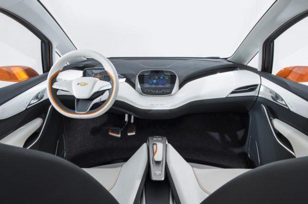 Chevrolet-Bolt-EV-NAIAS-Image-3