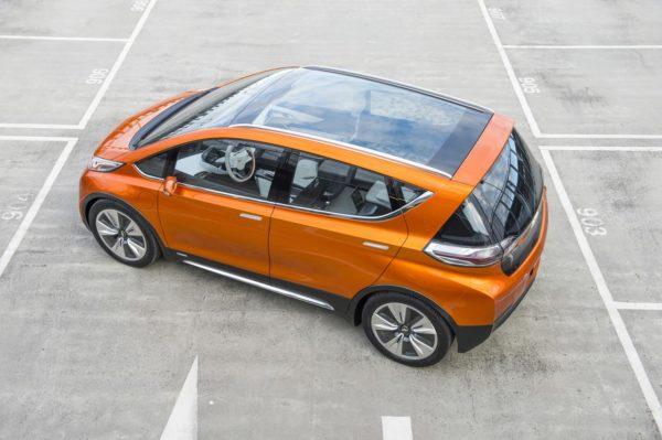 Chevrolet-Bolt-EV-NAIAS-Image-6
