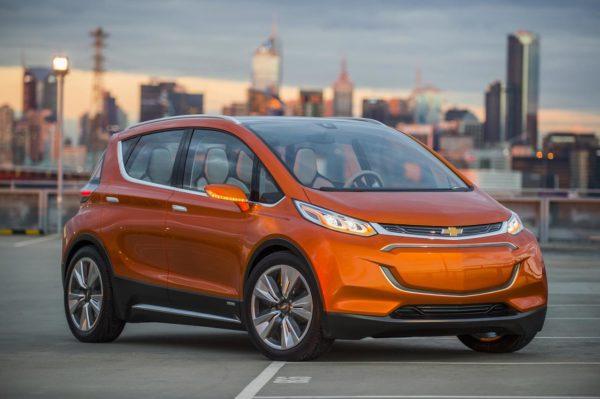 Chevrolet-Bolt-EV-NAIAS-Image-8