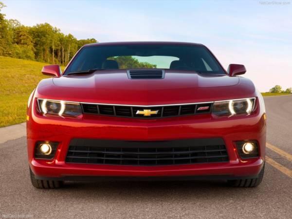 Chevrolet-Camaro_SS_2014_800x600_wallpaper_04
