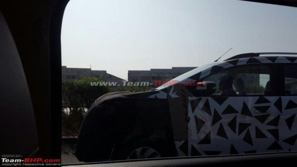 Chevrolet-Spin-spied-india-gujarat-motoroids (1)