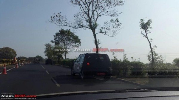 Chevrolet-Spin-spied-india-gujarat-motoroids (2)
