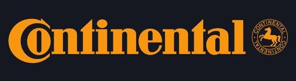 Continental Logo 2