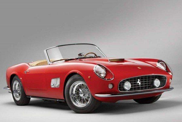 Ferrari-250-GT-California-Spyder