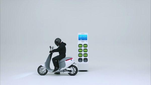 Gogoro-Smartscooter-image-3