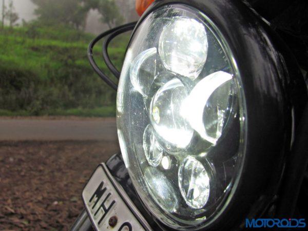 Harley-Davidson Forty-Eight (61)