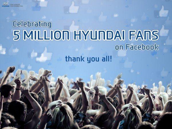 Hyunda-Five-Million-Fans