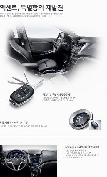 Hyundai Verna DCT