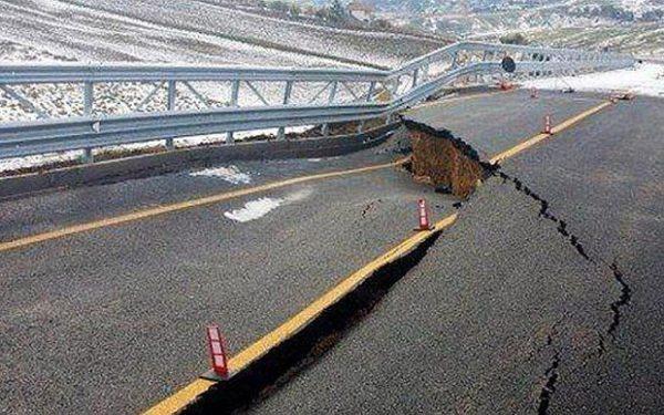 Italy-bridge-collapse-1