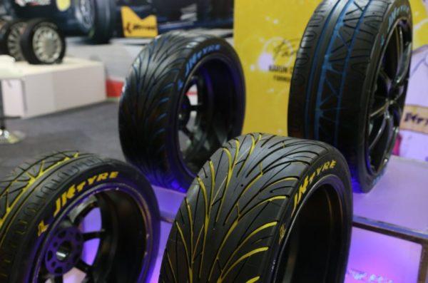 JK-Tyres-New-Range (2)