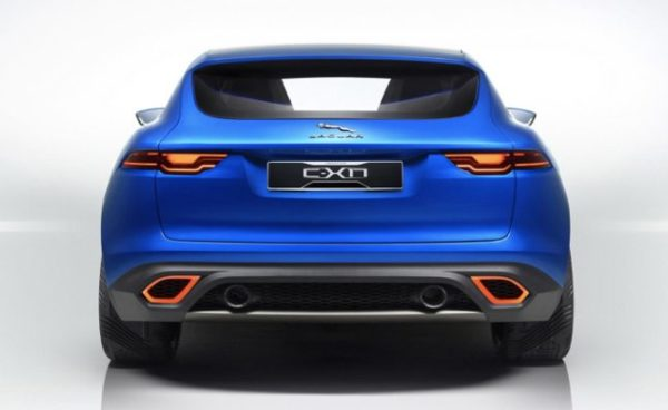 Jaguar-C-X17-concept-SUV-Official-Images-2
