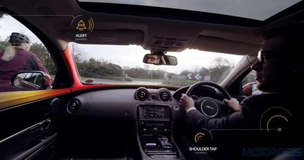 Jaguar-Land-Rover-Bike-Sense-Alert-1
