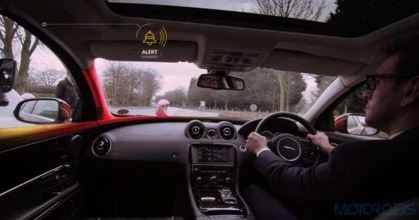 Jaguar-Land-Rover-Bike-Sense-Alert-3