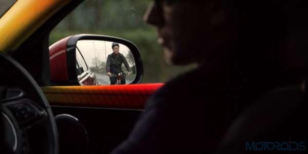 Jaguar-Land-Rover-Bike-Sense-Alert-4