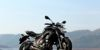 Kawasaki ER 6n 49 100x50 Kawasaki ER 6n offered at a limited period Rs 25,000 discount