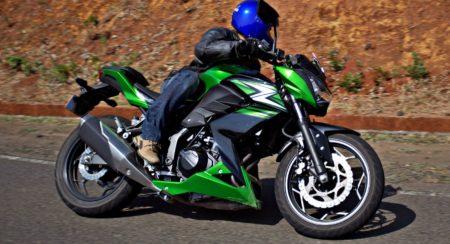 Kawasaki Z250 (29)