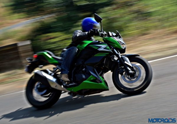 Kawasaki Z250 (31)